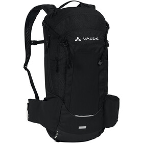 VAUDE Bracket 16 Backpack black uni